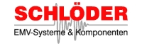 Schloder GmbH, Germany