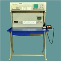Industrial & Laboratory Work Benches