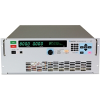15 kW to 120 kW+ Water Cooled Active Resistance DC Electronic Load
