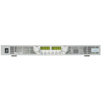 1600W Programmable Power Supplies