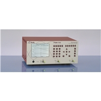 1MHz General Purpose Frequency Response Analyzer