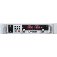 2 kW to 10 kW Programmable Power Supplies