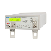3 MHz AM FM Function -Pulse Generator Counter with Int AM