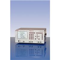 35MHz High Frequency Response Analyzer