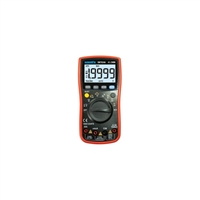 4 ½ Digital Multimeter