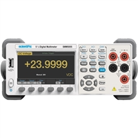 5½ Digit Digital Multimeter