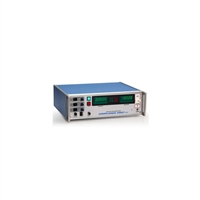5000 VAC / 7000 VDC High Voltage Tester