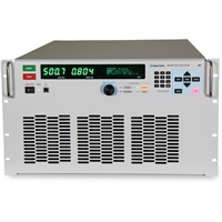 7.5 kW to 45 kW+ Air Cooled Active Resistance DC Electronic Load