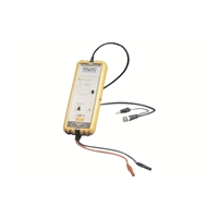 Active Differential Probes