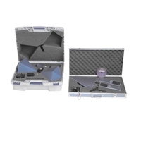 Far field EMC measurement kit up to 9,4GHz incl. EMC antenna