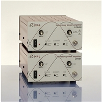 High voltage Laboratory Power Amplifiers