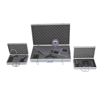 Near field measurement set incl. near field probe set PBS2