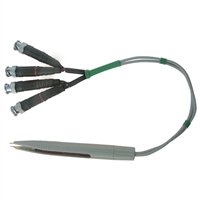 SMD Probe for LCR Meters