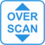 Overscan